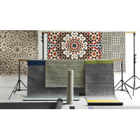 Rugs By Calligaris