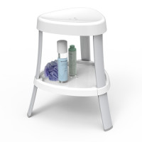 Bath Stools By Better Living