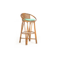 Bar Stools By Anemos