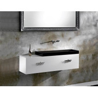 Washbasin Countertops By AeT Italia