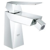 Bidet Faucets by Grohe