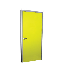 Naffco Blast Proof Doors blast_proof_doors_1446031393_wz530.jpg