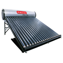 Racold Heaters Alpha Pro alpha-pro_1.png