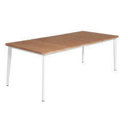 Triconfort Dining Table - 40718 40708-721.png