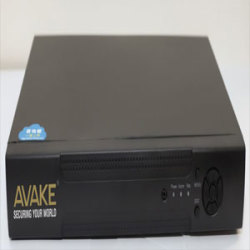 A V Systems Digital Video Recorder-AVS-4080-C  167-min-1024x412-1.jpg