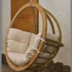 Housandreams Alzira Hanging Chair d75fe05d64e54fe0b1d2cef8678554e7.jpg