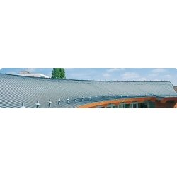 Vmzinc Vmz Structural Roof 63766fec4ed393b282cd8486762add65.jpg