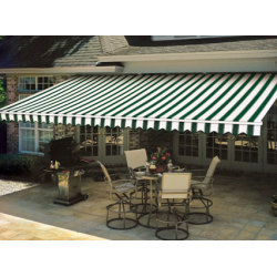 Sun System Enterprises Sun Shade Awnings sun-shade-awning.jpg