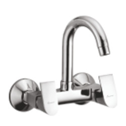 RN Valves & Faucets 280 sink_mixer