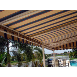 Sun System Enterprises Fix Structure Awnings-1 fix-structure-awnings.jpg