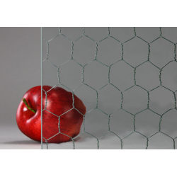 Bendheim VintageWire Gothic Laminated Architectural Glass gothic-eco-glass-chicken-wire-glass-663x460.jpg
