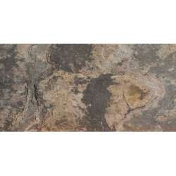Bagattini 3s  Slim Superlight Stone Eroding Water ERODING-WATER_jpg_800_0_cover_60.jpg