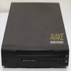 A V Systems Digital Video Recorder-AVS-TT-208  166-min-1024x422-1.jpg