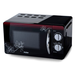 Haier Solo Microwave Ovens With Compact Space Hil2001mfph W020180717604576823564.png