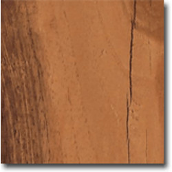 Armstrong Grand Illusion L3028 Walnut