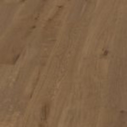 Woodline Parquetry Amboseli Close Up