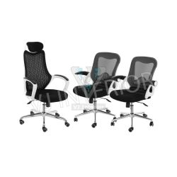VJ Interior Mesh High Back With 2 Lb Office Chair Set-1 VJ-620-1-1-1200x1200.jpg
