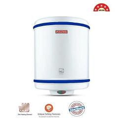Sameer Sameer Spout Isi Marked Water Heater Geyser With Bee 5 Star Rating (10l, White) 419RK6bsJEL_530x@2x.jpg?v=1536041732