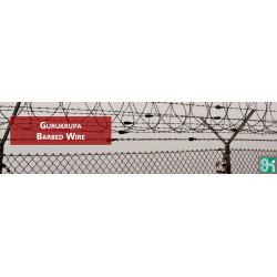 Gurukrupa Wirenetting Industries Barbed Wire Barbed-Wire01_08_2016_04_11_34.jpg