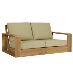 Sutherland Poolside Two-seat Sofa 12025_Poolside_Loveseat_480.jpg