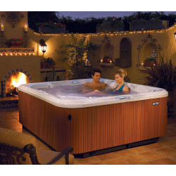 Acquaviva Outdoor Spa 2800x2200mm 2800x2200mm.jpg