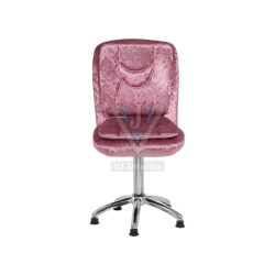 VJ Interior The Sinbracio Lb Visitor Chair Pink 1-147-1200x1200.jpg
