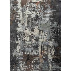 Jaipur Rugs Project Error By Kavi Wool and Bamboo Silk Hand Knotted Rug RUG1094556 Jaipur Rugs Project Error By Kavi Wool and Bamboo Silk Hand Knotted Rug RUG1094556 RUG1094556