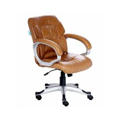 VJ Interior The Simplepiel Medium Back Chair In Designer Tan Color 1-59-1200x1200.jpg