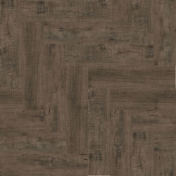 Interface Distressed Walnut InterfaceDistressed Walnut A004-01