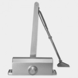 Ebco Door Closer - DC 301 Ebco Door Closer - DC 301 DC 301