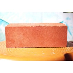 MRF Bricks Exposed Wire cut Bricks MRF Bricks Exposed Wire cut Bricks