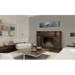 Napoleon The Colbert 1100x656-main-product-image-the-colbert-napoleon-fireplaces.jpg