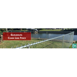Gurukrupa Wirenetting Industries Chain Link Fence Chain-Link-Fence01_08_2016_04_17_13.jpg