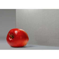 Bendheim Back-Painted Glass in Silver Metallic metallic-silver-back-painted-glass-663x460.jpg