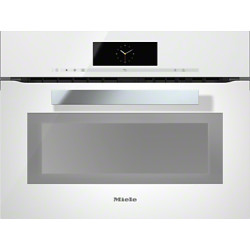 Miele Oven With Microwave The All-Rounder That FulFils All Your Wishes-H 6800 BM