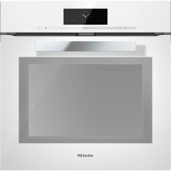 Miele Oven-The Multi-Talented Miele for the Highest Demands-H 6860 BP