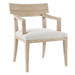 Sutherland Tyrol Arm Chair 70001u_quarter_480x480.jpg