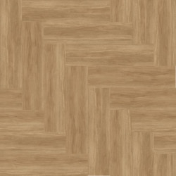 Interface Washed Maple InterfaceWashed Maple A002-11