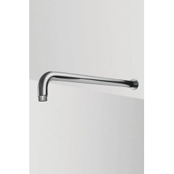 Queo Wall Shower Arm