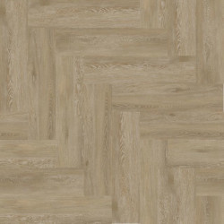 InterfaceAntique Light Oak A004-06