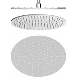Auriga  Rain Shower SMO300 Auriga  Rain Shower SMO300 SMO300