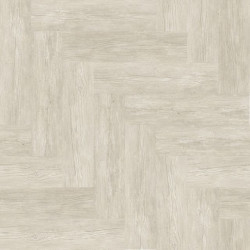 Interface White Wash InterfaceWhite Wash A004-07