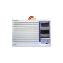 Lloyd Window Air Conditioner 1.5 Ton Lw19a3n LW19A3N.jpg