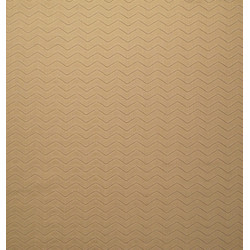Bart Halpern Chevron Pleat Bart Halpern Chevron Pleat 7584B/16