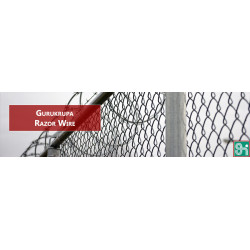 Gurukrupa Wirenetting Industries Razor Wire Razor-Wire01_08_2016_04_19_31.jpg