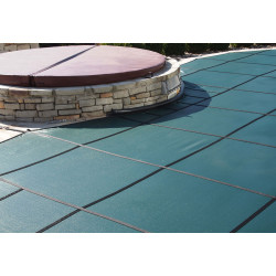 GLI Pool Products Secur-a-gap™ .f?h=4378a9f5162acd4a1c19