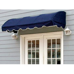 Sun System Enterprises Waterfall Convex Awning waterfall-convex-awnings.jpg