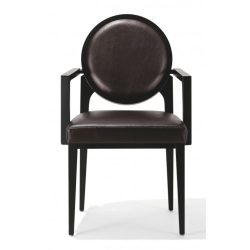 Cabas Dolcevita SSB-ST dolcevita_sb_chair_by_cabas_online_sales_stk_fronte-500x500.jpg