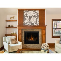 KozyHeat Gas Fireplaces Sp34 SP34-Room-Mission-Log-cropped-800x600.jpg
