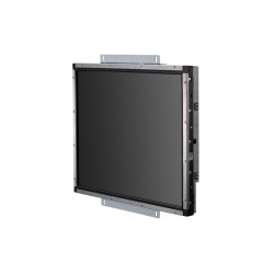 Zktek COT150E open frame SAW touchscreen monitor COT150E-50.jpg
